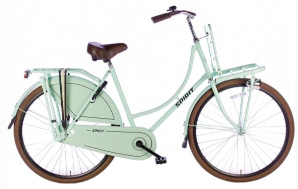 FietsenPlaats.nl ervaringen bij kopen van een fiets